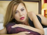 Cam video chatte CarinaBliss